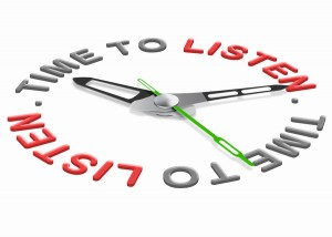 bigstock-time-to-listen-Listening-to-i-21347342