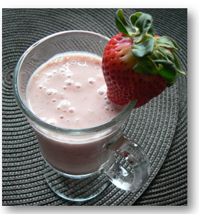 2-smoothie