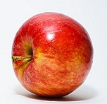 152x137Red_Apple